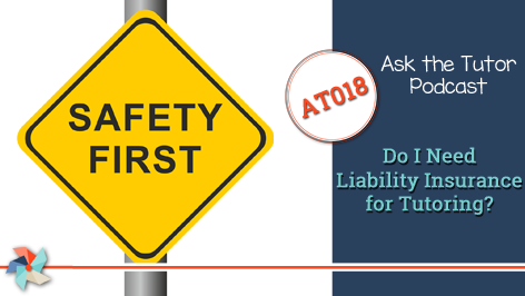 How to Select Professional Liability Insurance