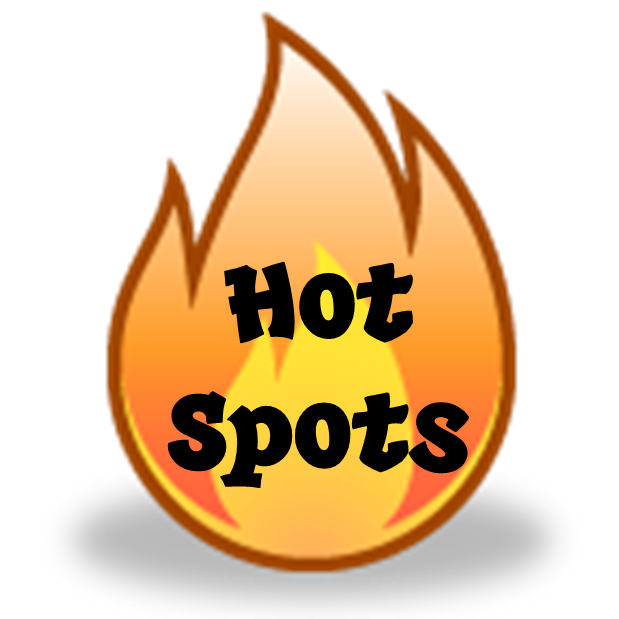 hot spots Know what causes dog hot spots and learn effective ways to treat and prevent this common health problem in dogs.