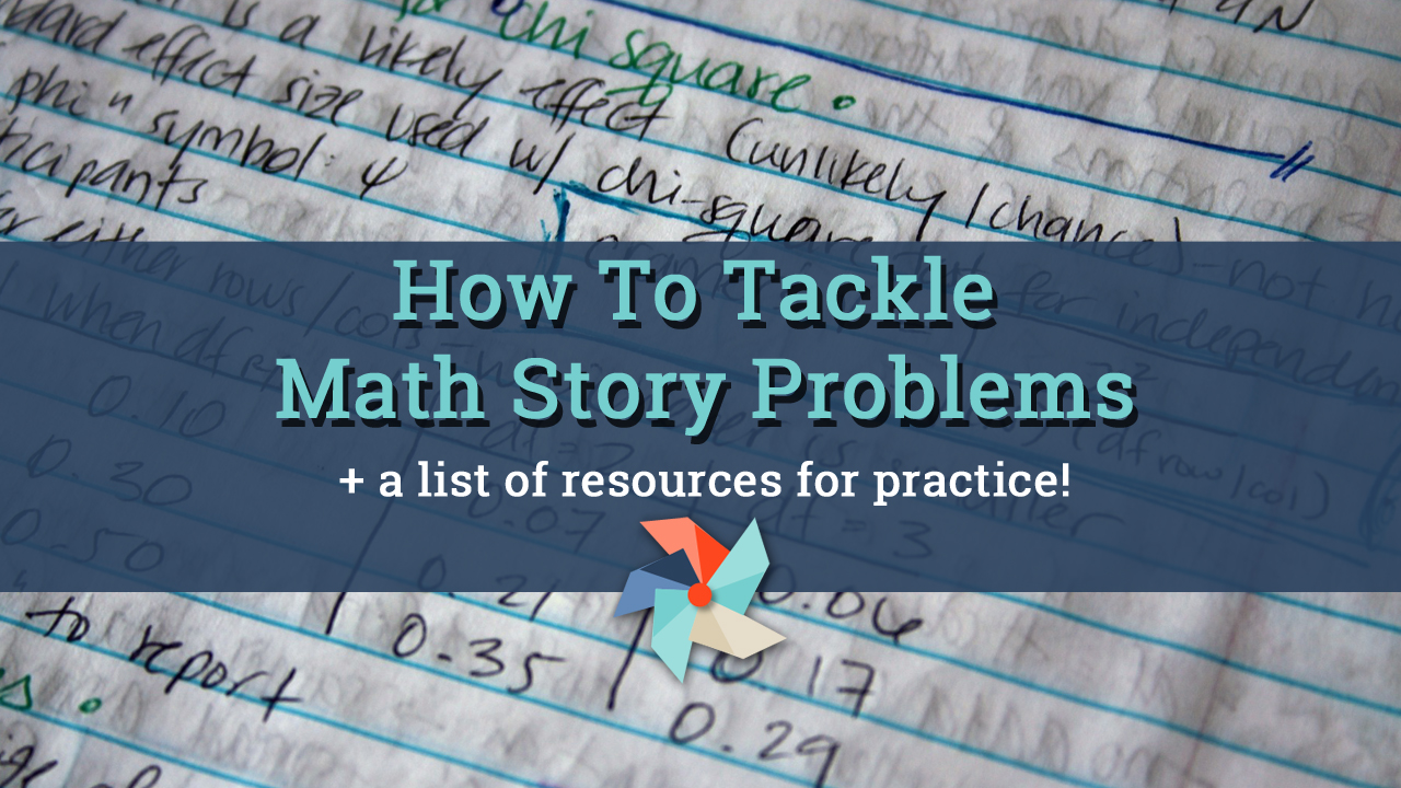 list of problems for story writing