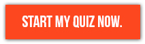The Tutor Coach Quiz Button
